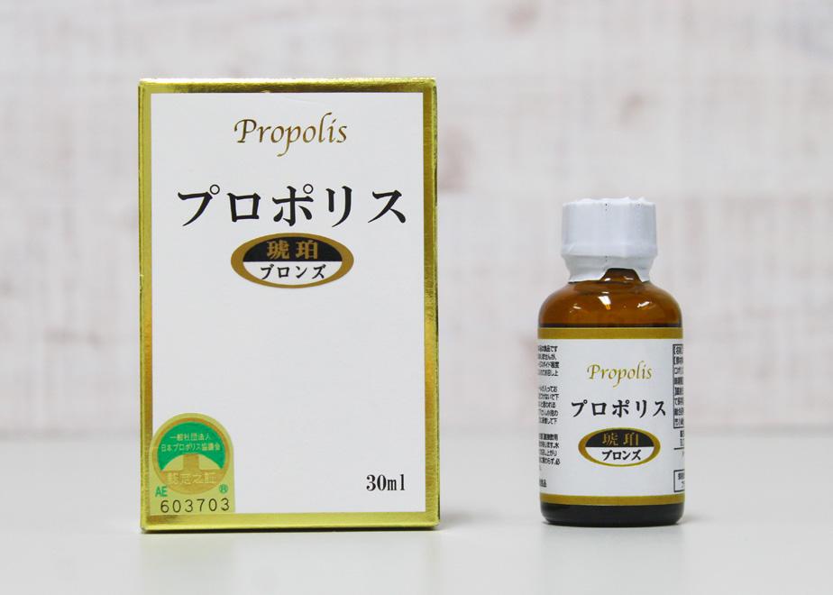 propolis_geneki03